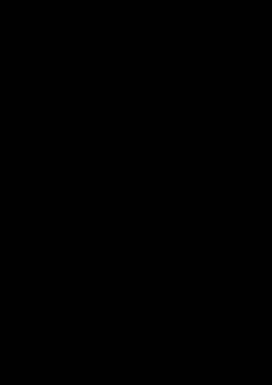 【エロ漫画】 セクハラキモ家庭教師の催眠アプリ!! 好感度ゼロのJKに無意識下で催眠調教セックスしまくってセクハラに抵抗できなくさせちゃうwww(サンプル24枚)