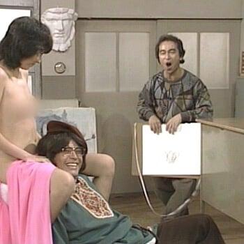 【エロ漫画】 キモデブのチンポの虜にされてしまったイジメっ子系JK!! ヤンキーいじめっ子の彼女にバカにされながらセックスした結果…(サンプル10枚)