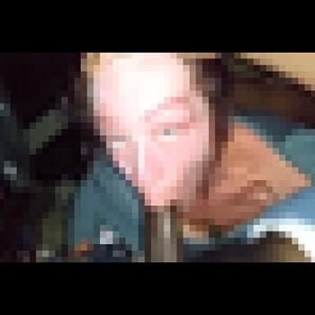 【エロ画像】 好きなビッチ系JKが売春セックスしてた!? 告白しようと会いにいったら売春セックスを目撃してしまい口止め料としてセックスすることに…  (サンプル60枚)