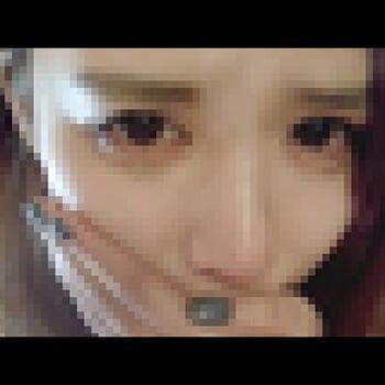 【エロ画像】無慈悲な快楽責め!! 機械に責められてアヘェエエエってなってるヒロイン達wwwwpart19