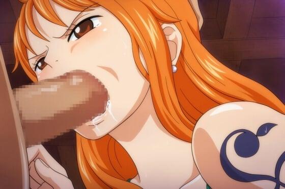【エロ画像】 ニラマレイプ!!強気なヒロインをオチンポで屈服させたくなるエロ画像wwwpart111
