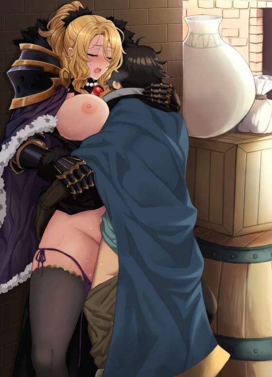 【エロ画像】 ショタチ○ポでセックス!! お姉さんとエッチなことしまくってるエロ画像wwwpart47