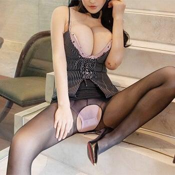 【FGO・エロ漫画】 ジャンヌ・オルタがフレンドマスターに寝取られセックス!! セックスクソ雑魚マスターに欲求不満なジャンヌ達が…(サンプル13枚)