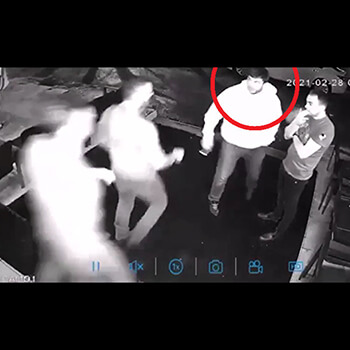 【エロ画像】 ゲス男達に調教されて快楽に屈服させられちゃったヒロイン達wwwpart67