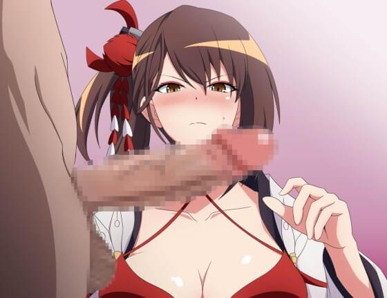 【エロ画像】 種付けセックス!! 美少女ヒロイン達が中出しで犯されまくってる二次エロ画像www part91