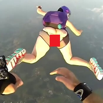 【エロ画像】 種付けセックス!! 子宮にたっぷり射精されまくってる美少女ヒロイン達の二次エロ画像www part92