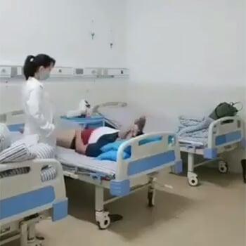【エロ画像】 快楽で屈服!! 美少女ヒロイン達が調教されて堕とされちゃってる二次エロ画像www part72