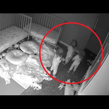 【エロ画像】 睡眠レイプ!! 寝ている美少女ヒロインをガッツンガッツン犯しちゃってる二次エロ画像www part32