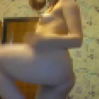 【エロ漫画】 気が強い女はアナルが弱い!!  強気筋肉お姉さんが貧弱ショタにアナル責めされて絶頂www